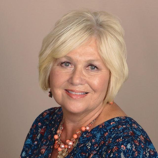 Connie Ward | Medicare Benefits Advisor | Groogan Insurance