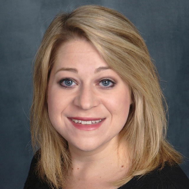 Elizabeth Foster | Medicare Benefits Advisor | Groogan Insurance Group