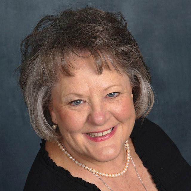 Joanne Speer | Medicare Benefits Advisor | Groogan Insurance Group