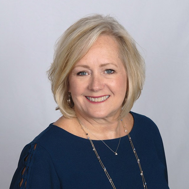 Tammy Taylor McClary | Medicare Benefits Advisor | Groogan Insurance Group
