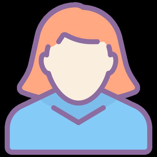 User Female 1
