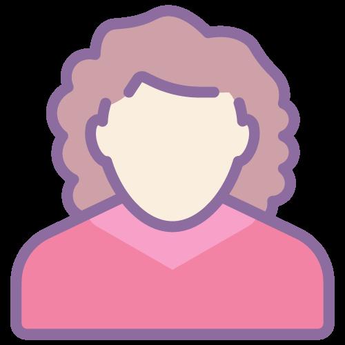 User Female 2