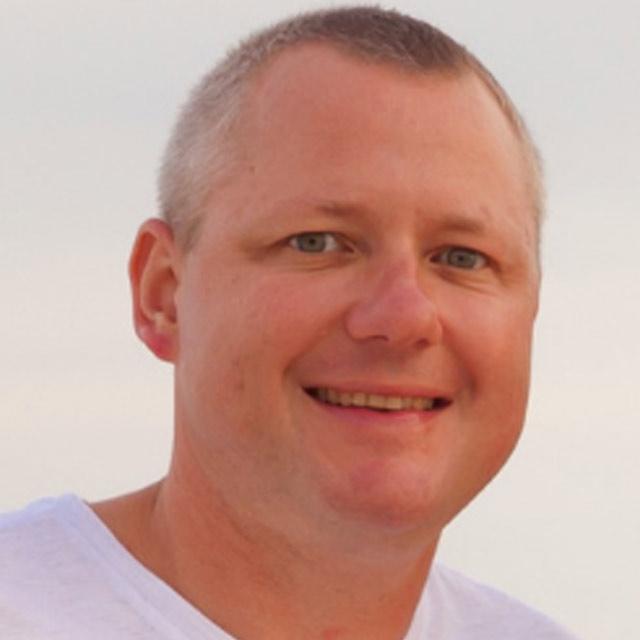 Bobby Groogan | Vice President | Groogan Insurance Group