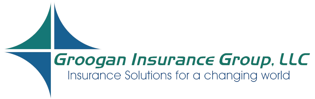 Groogan Insurance Group logo | Insurance Solutions for a changing world