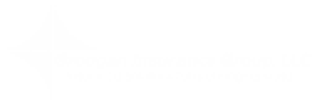 groogan_insurance_group_logo_white