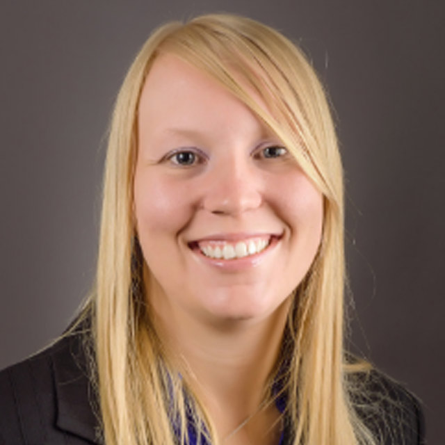 Katie Gyalog | Agent & Office Manager | Groogan Insurance Group