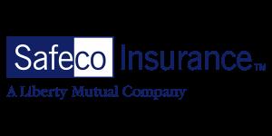 Safeco logo | Groogan Insurance partner agencies