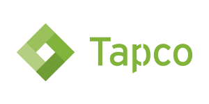 Tapco logo | Groogan Insurance partner agencies