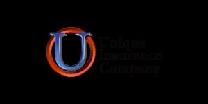 Unique Insurance Company logo | Groogan Insurance partner agencies