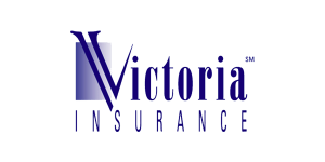 Victoria Insurance logo | Groogan Insurance partner agencies