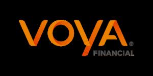 Voya logo | Our partner agencies