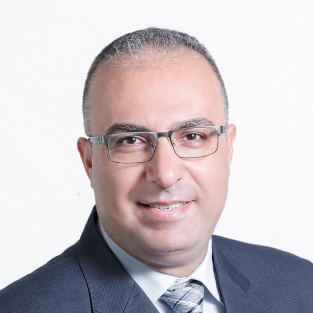 Sameh Kaldas | Agent | Groogan Insurance Group