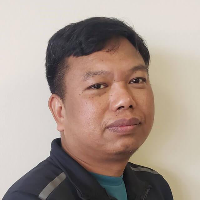 Tual Suan | Agent | Groogan Insurance Group